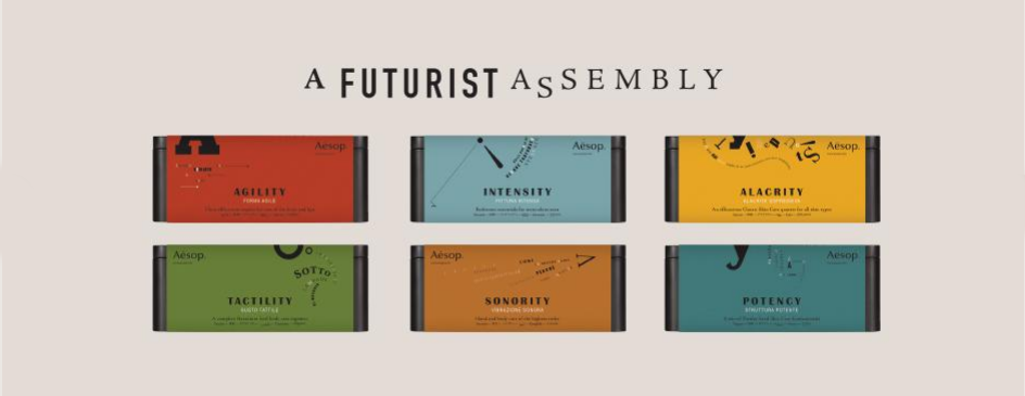 Futurist_8.png