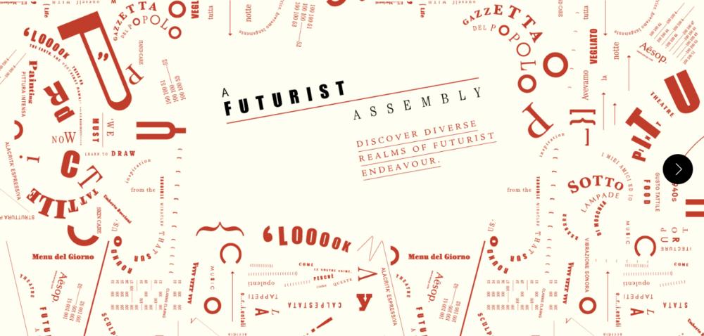 Futurist_1.png