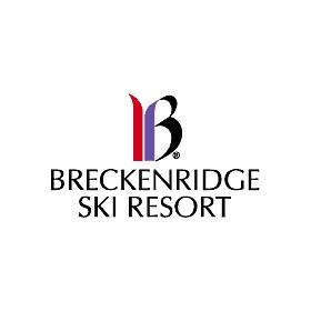 breckenridge-logo-primary.jpg
