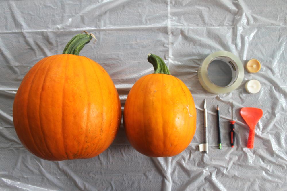 LaurenBeltramo-SpooktacularPumpkins
