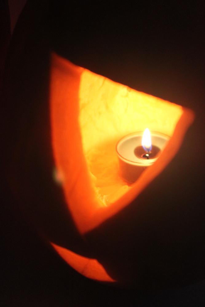 LaurenBeltramo-SpooktacularPumpkin-Detail8