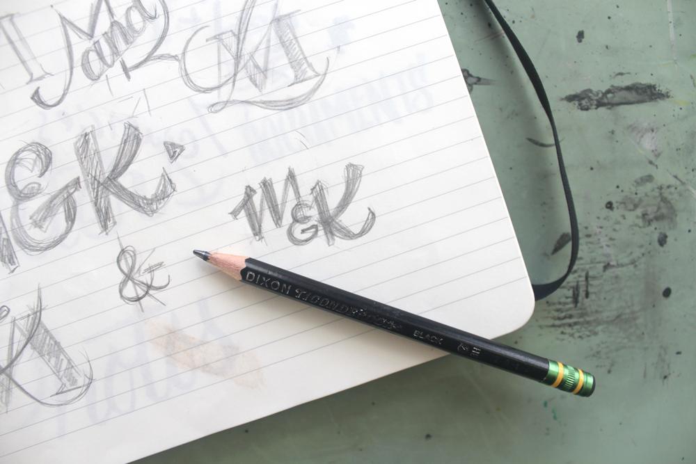 Sketching-2.jpg