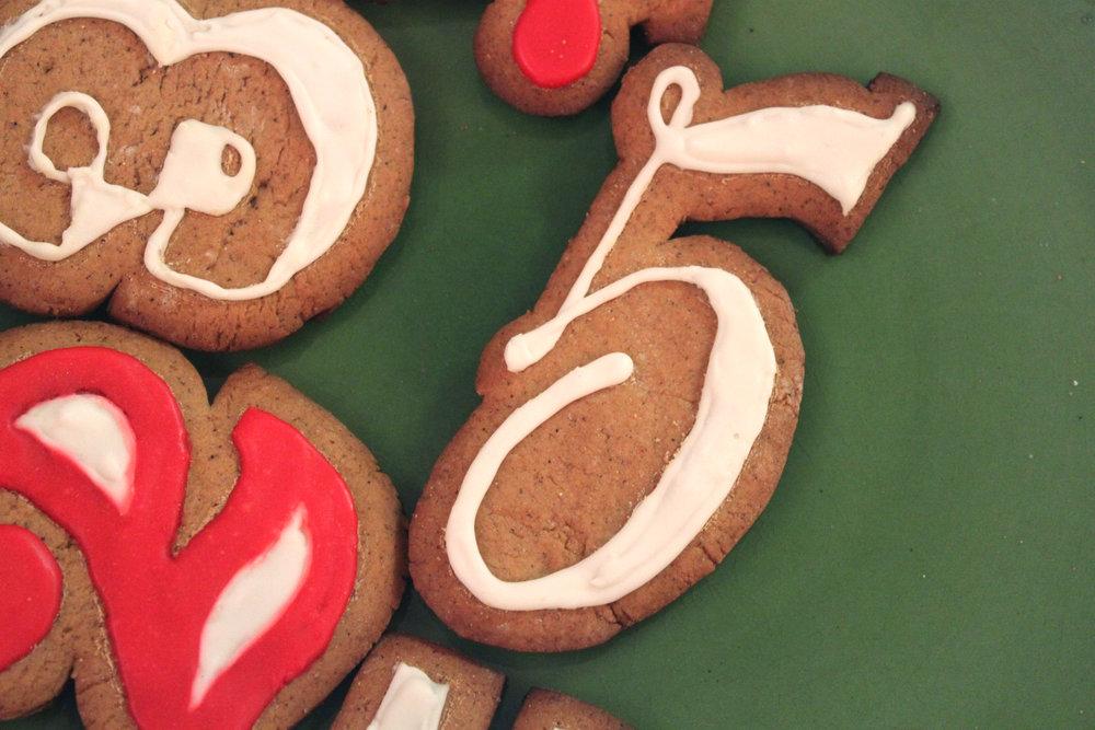 CookiePlate-5.jpg