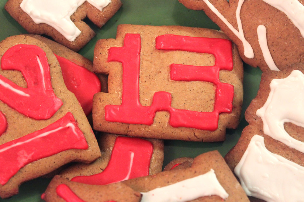 CookiePlate-13.jpg