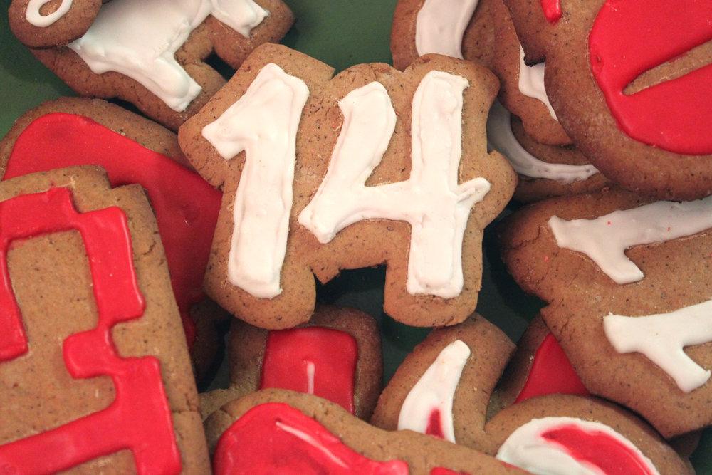 CookiePlate-14.jpg