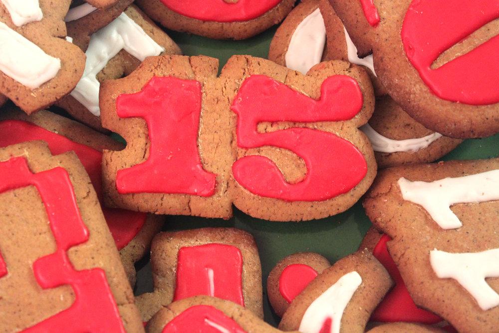 CookiePlate-15.jpg