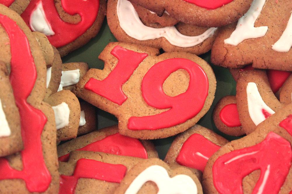 CookiePlate-19.jpg
