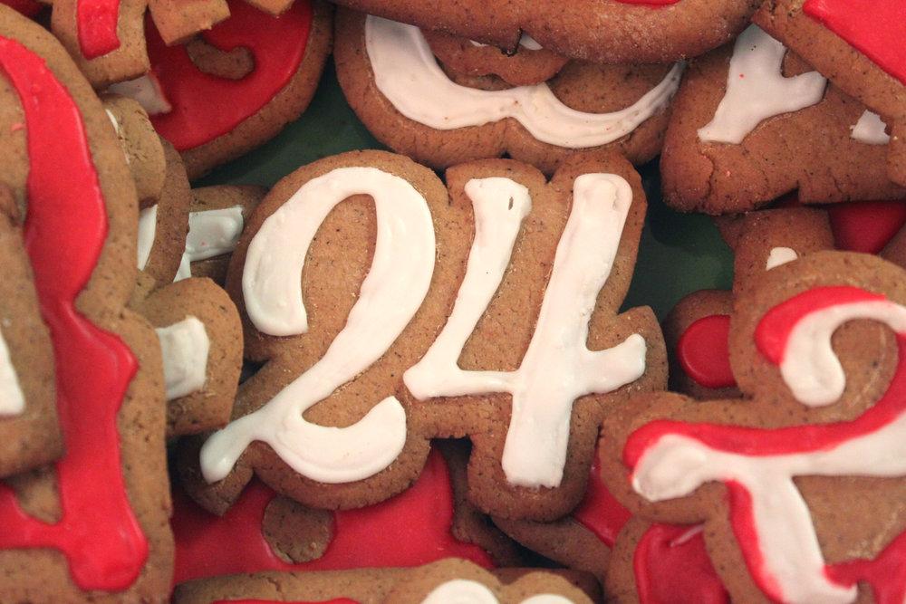 CookiePlate-24.jpg