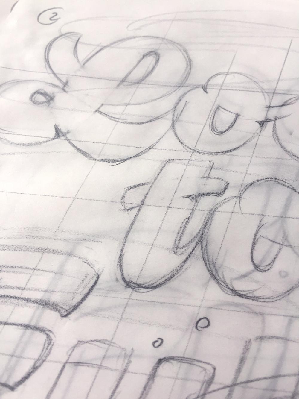 Sketch-4.png