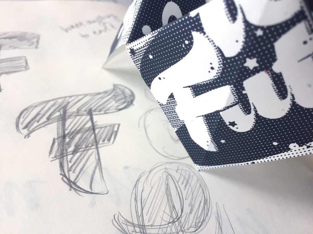 Sketch-5.png