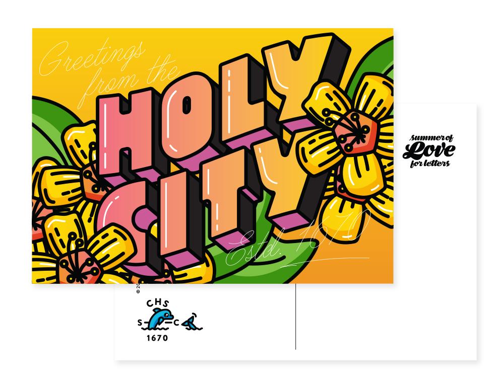 Tote-AllyAwesome-HolyCity.jpg