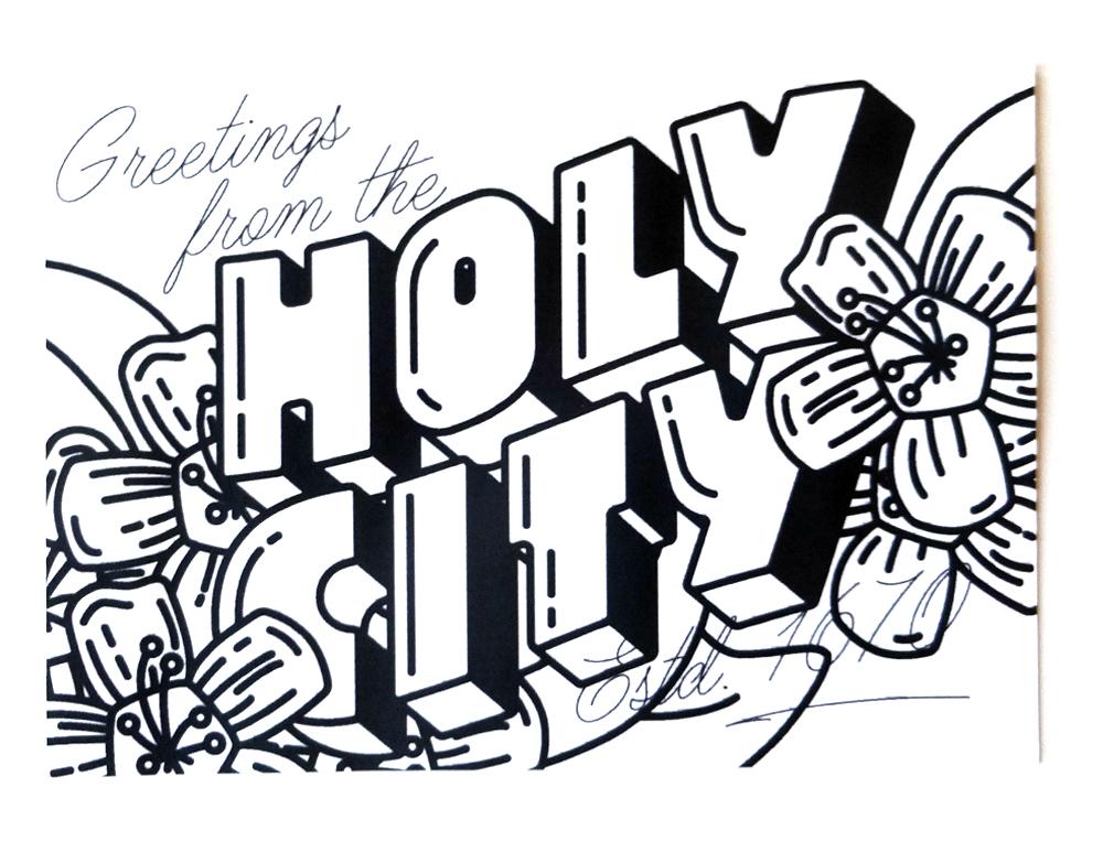 Papertastic-HolyCityBlank.jpg
