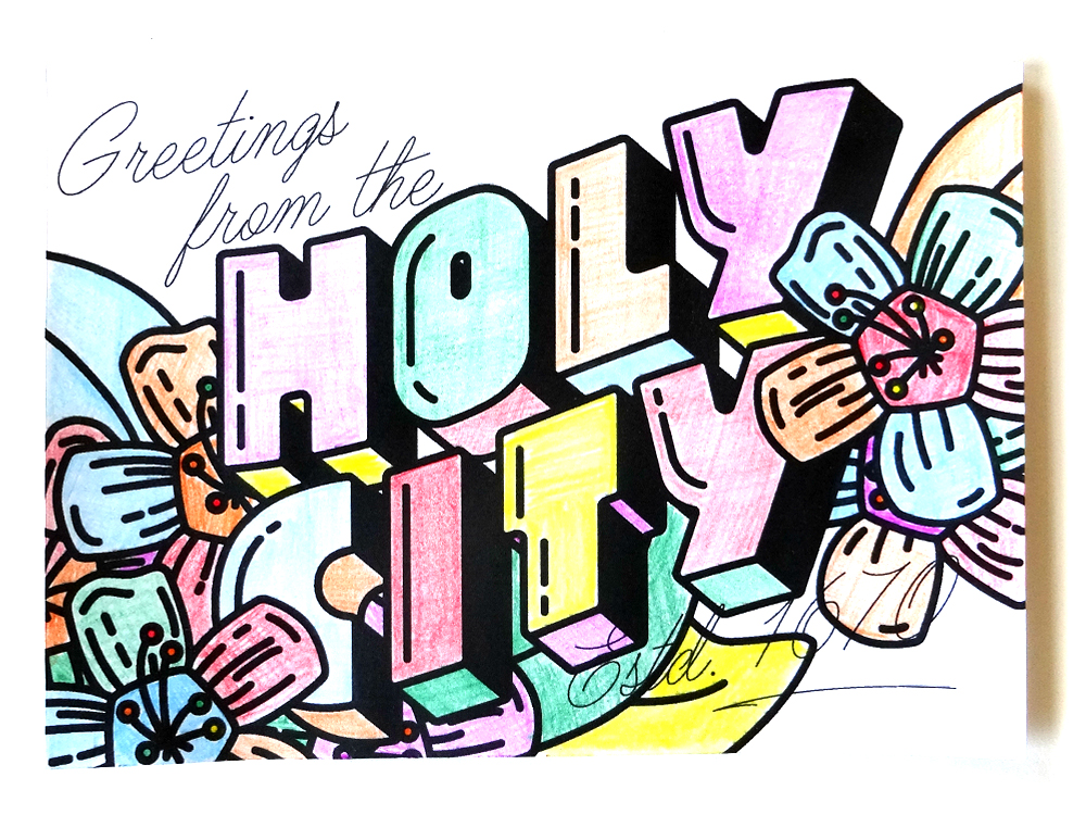 Papertastic-HolyCity.jpg