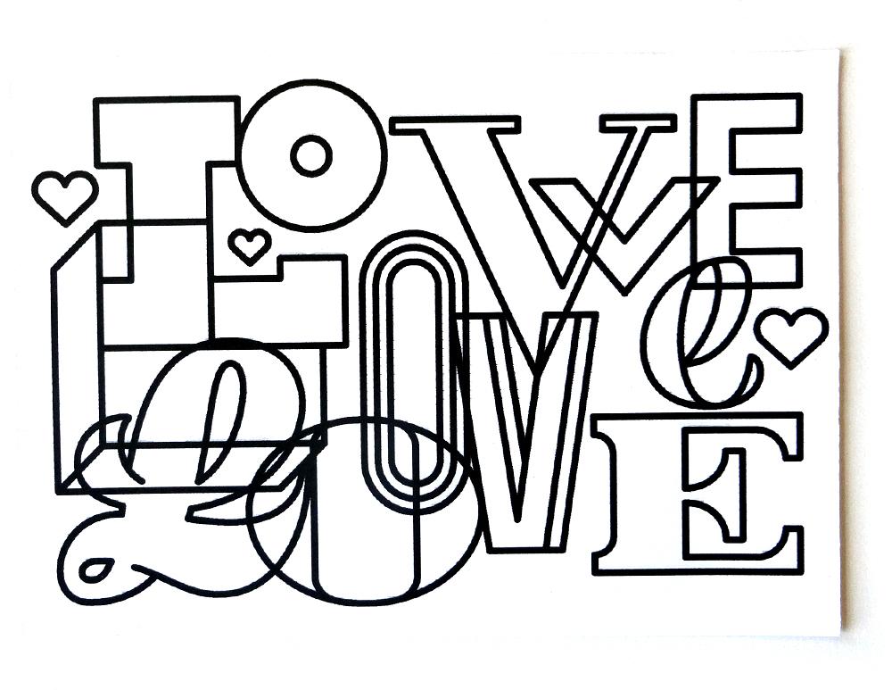 Papertastic-LoveBlank.jpg