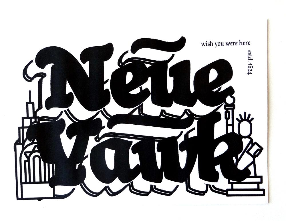 Papertastic-NeueBlank.jpg