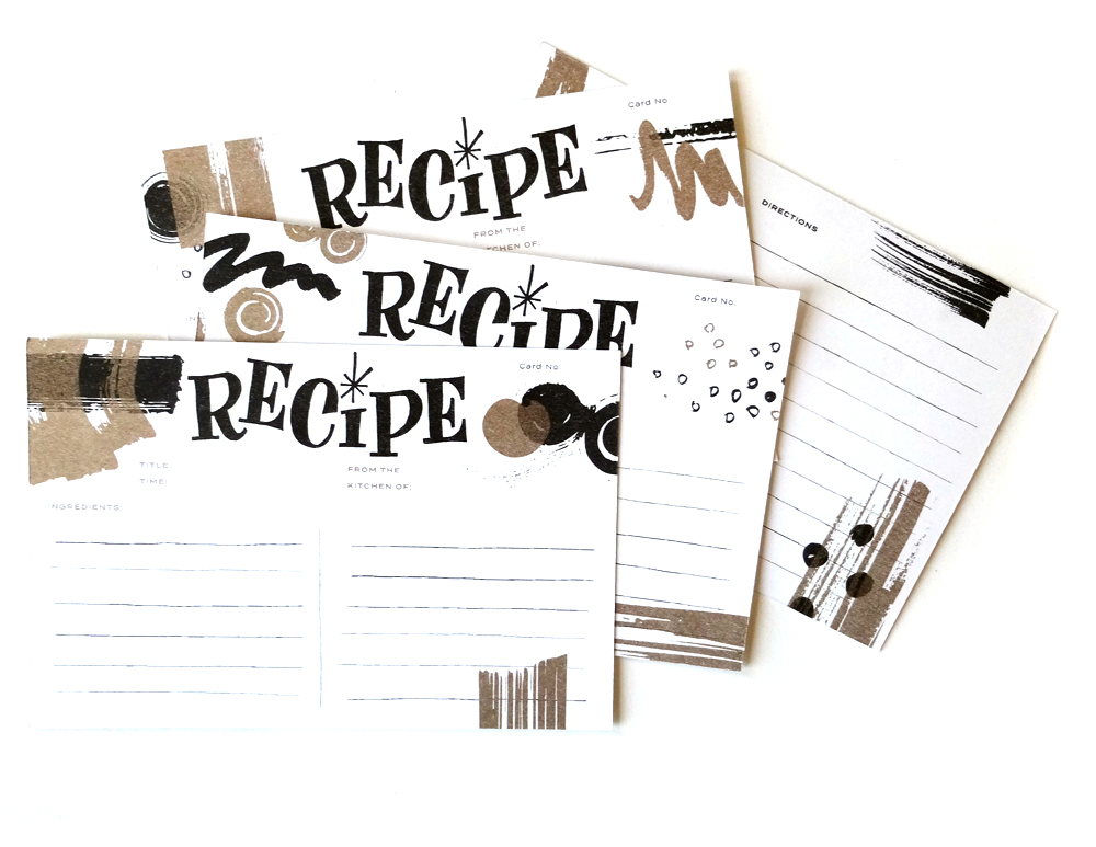 Recipes-All.jpg