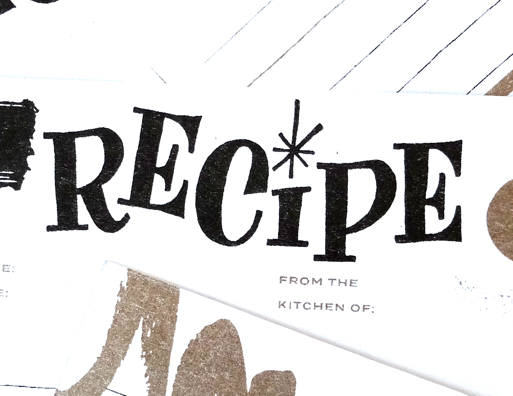 Recipes-Detail2.jpg