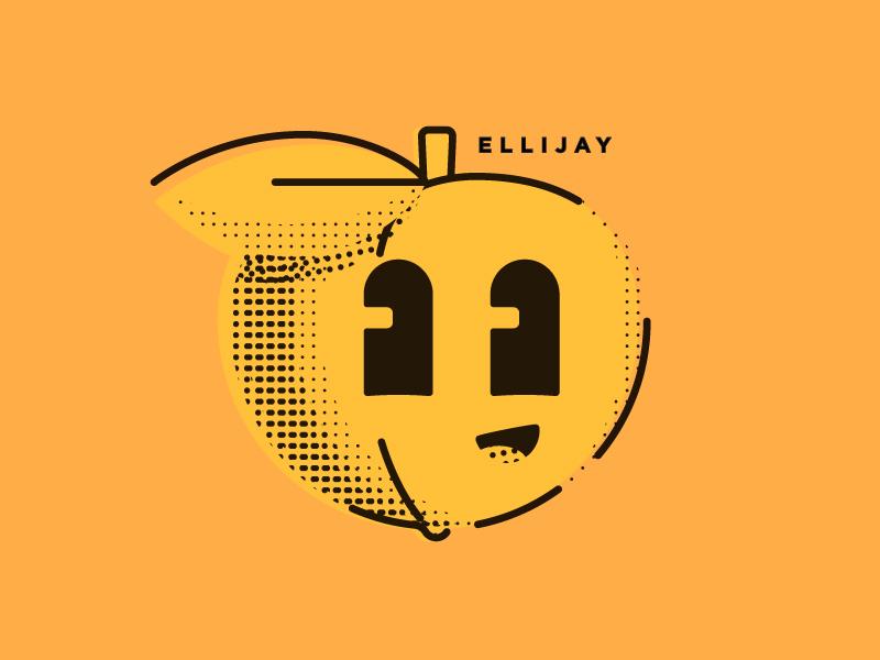 Ellijay_Georgia-2.jpg
