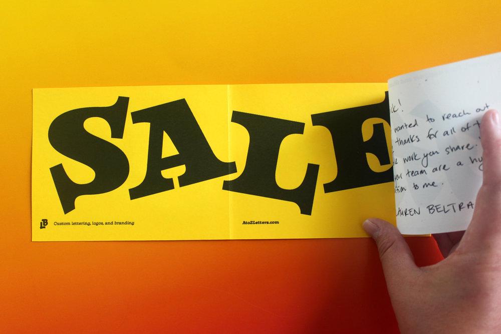 Sale-2.jpg