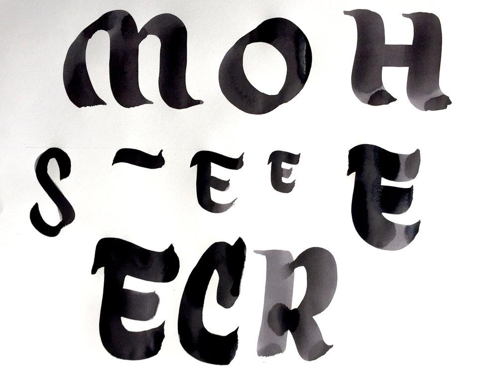 Letters-3.jpg
