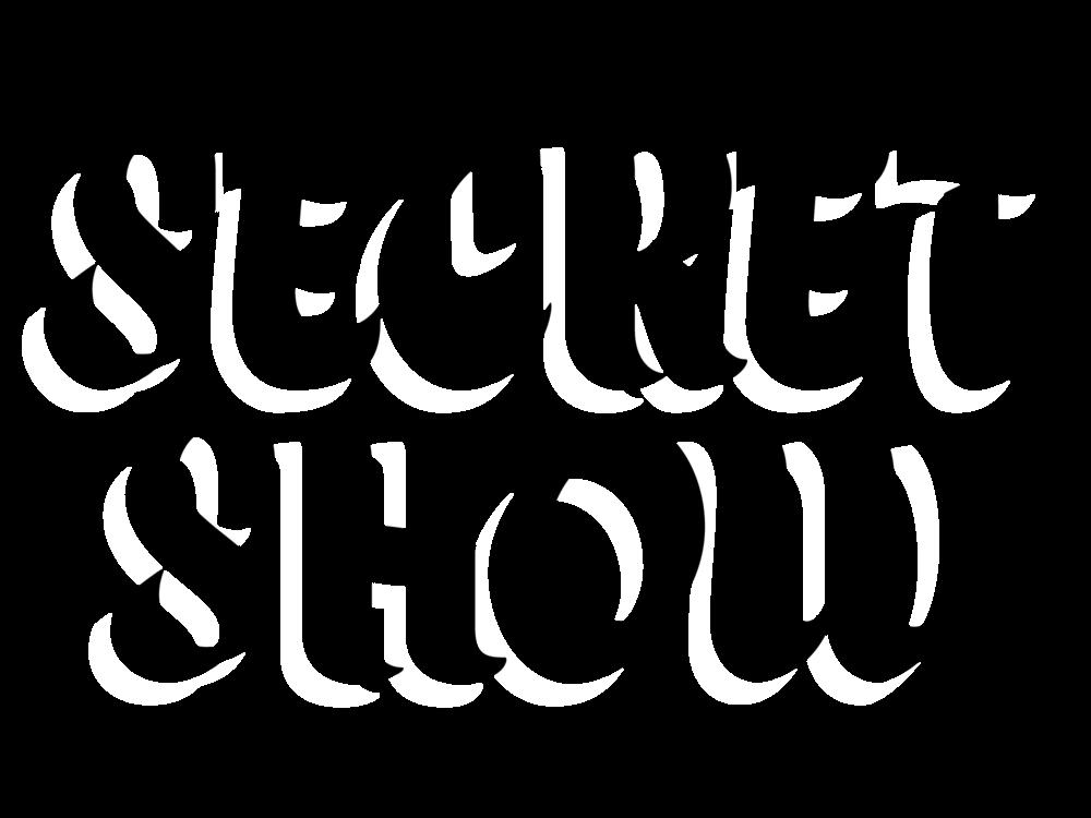 LaurenBeltramo-SecretShow-2.png