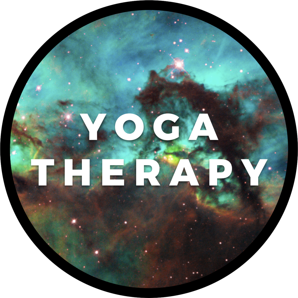Yoga Therapy Icon.png