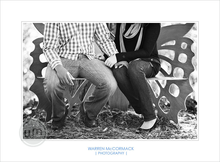 Lauren and Allen, Engagement Session, Asheville NC, The Grove Park Inn Resort and Spa, The Bohemian Hotel, Biltmore Village, Engagement Sessions by Warren McCormack Photography