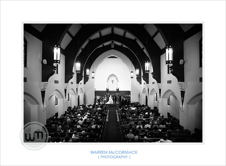 Lauren and Allen, Wedding, First Christian Church, Leaning Tree, Swank Cake Design, Fleuressence, New Beginnings Community Church, Making Your Day Special, Bailey NC, Wilson NC, Weddings by Warren McCormack Photography
