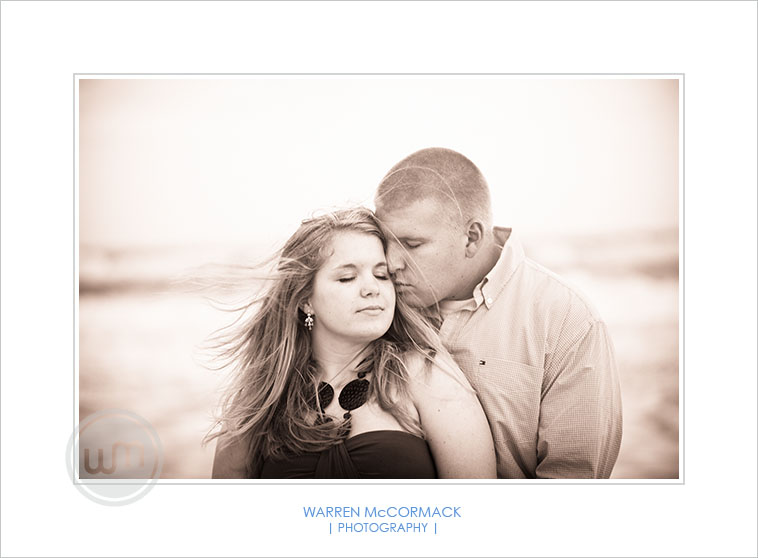 StaphanieJonathanEngagement061911_0289-Edit