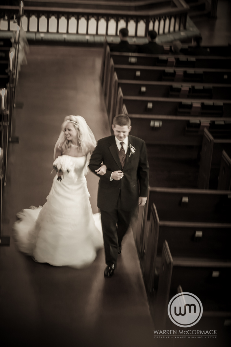 Cassendra and Travis, Wedding, Charlotte NC, Charlotte Wedding Photography, Warren McCormack