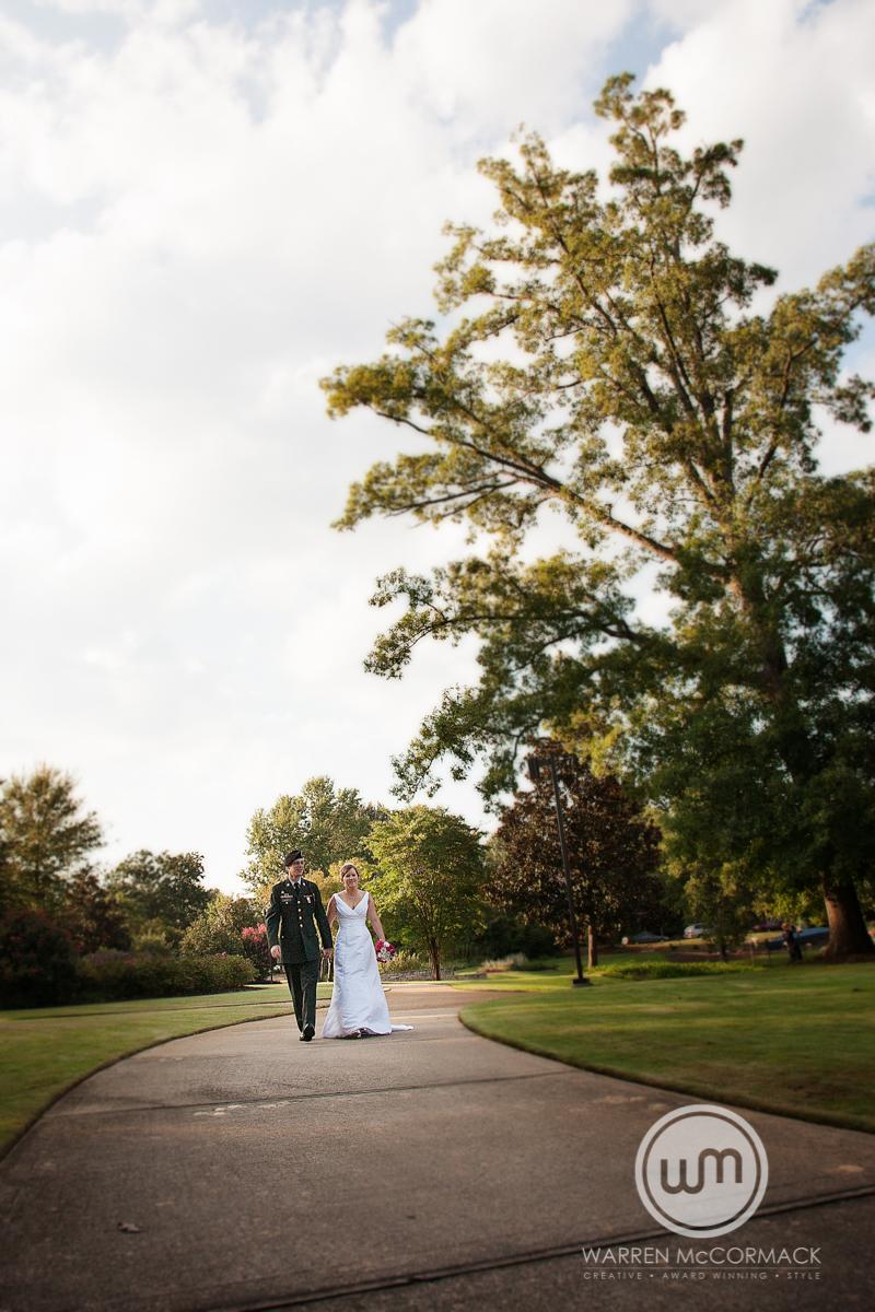 Kristen and Adam, Wedding, Raleigh NC, Raleigh Wedding Photography, Warren McCormack
