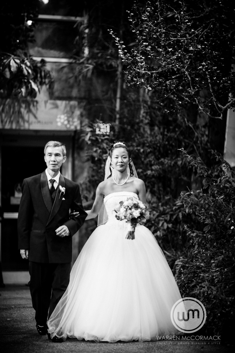 Linda and Robbie, Durham NC, Durham Wedding Photography, Warren McCormack