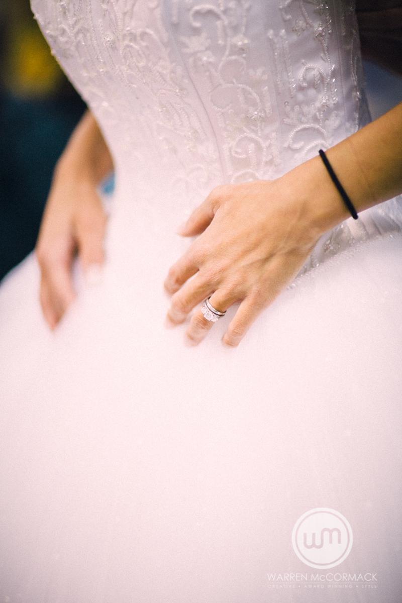 Linda and Robbie, Durham NC, Durham Wedding Photography, Warren McCormack