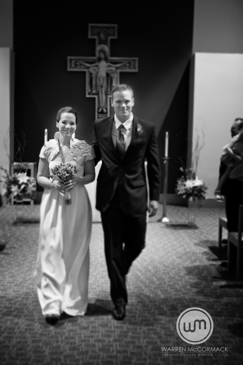 Sheryl and Andy, Wedding, Durham Wedding Photography, Warren McCormack