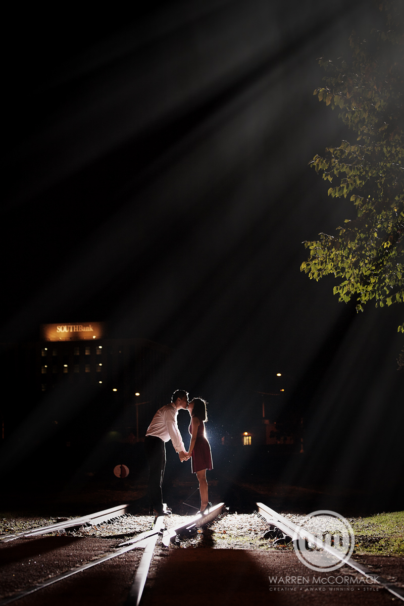 Jenny and David, Engagement Session, Durham Engagement Photography, Warren McCormack