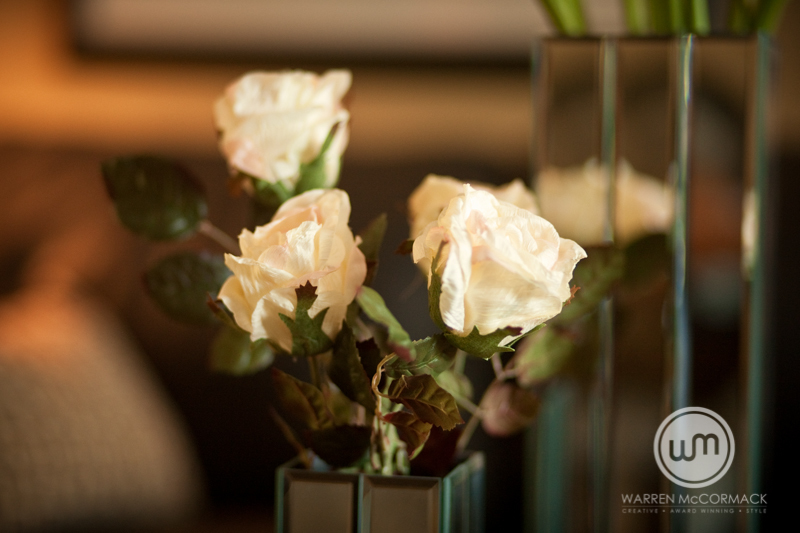 Fleurtations, Florist, Commercial Location Shoot, Raleigh NC, Raleigh Commercial Photography, Warren McCormack Photography