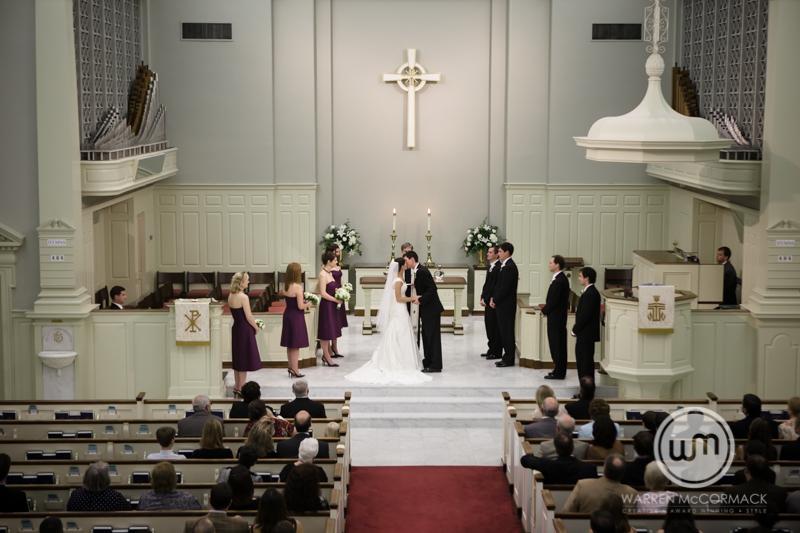 Elizabeth and Ryan, Wedding, Raleigh NC, Raleigh Wedding Photographer, Warren McCormack Photography