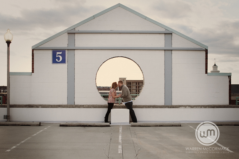 Katie and Alex, Destination Engagement Session, Wilmington NC, Wrightsville Beach NC, Wilmington Engagement Session Photography, Warren McCormack Photography
