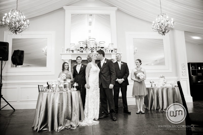 Jessica and Alex, Fuquay Varina Wedding Photography, Warren McCormack Photography