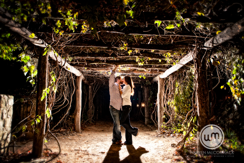 Courtney and Scott, Durham Engagement Photography, Warren McCormack Photography