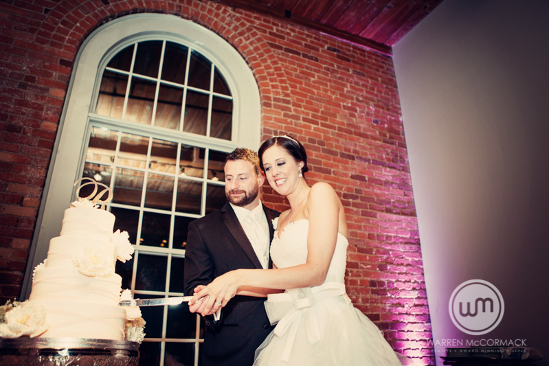 Courtney and Scott, Durham Wedding Photographer, Warren McCormack Photography