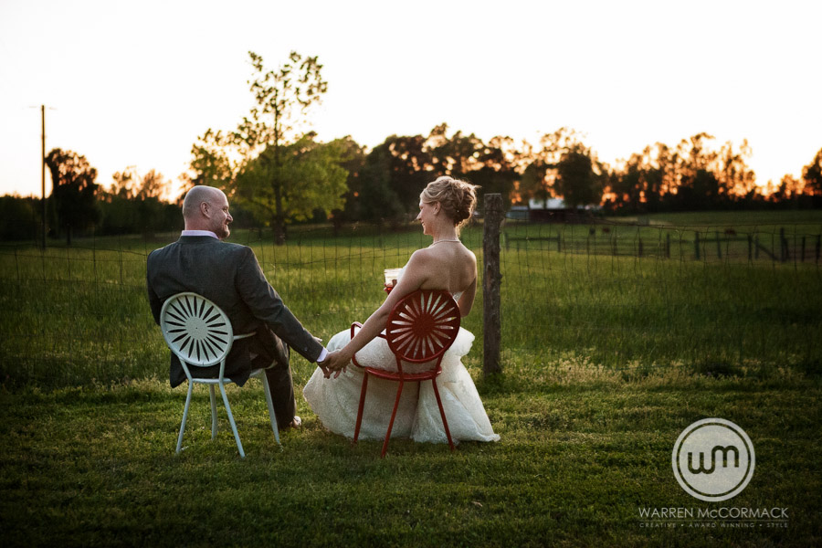Kara and Michael, Elodie Farms, Rougemont Durham, Raleigh Wedding Photographer