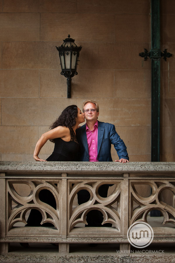 Mariana and Marty, Raleigh Engagement Photographer, Ashville NC, Biltmore Estate