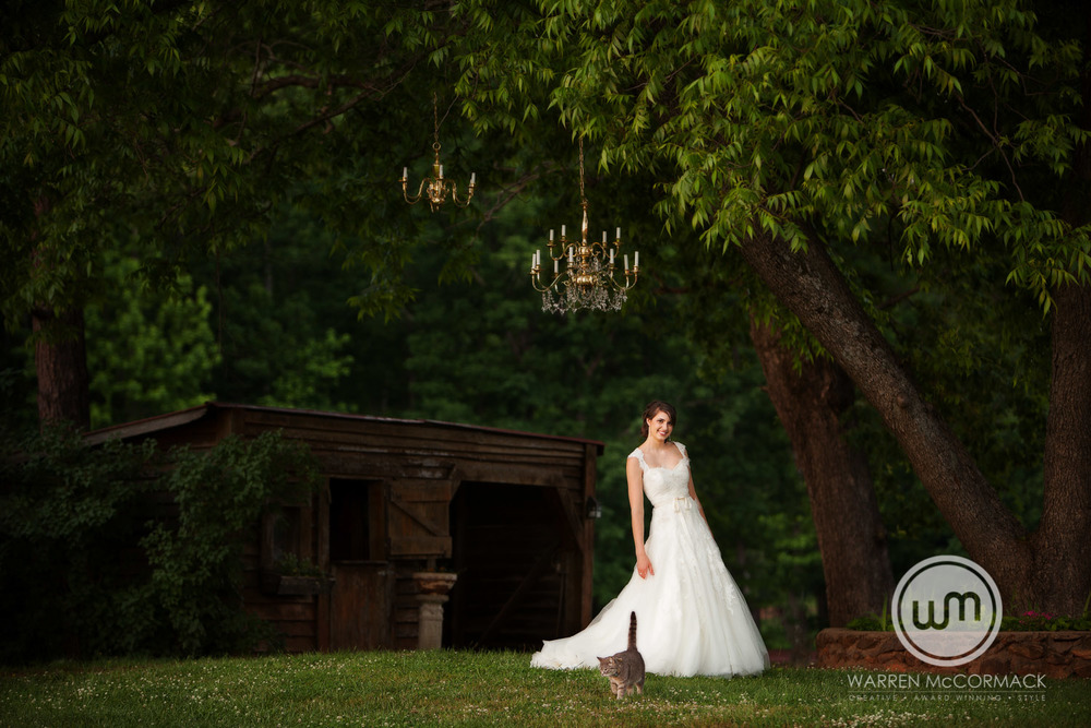 Raleigh Bridal Photographer, Apex NC,  Pittsboro NC, The Oaks at Salem, Het Landius, Rebecca and Derrick