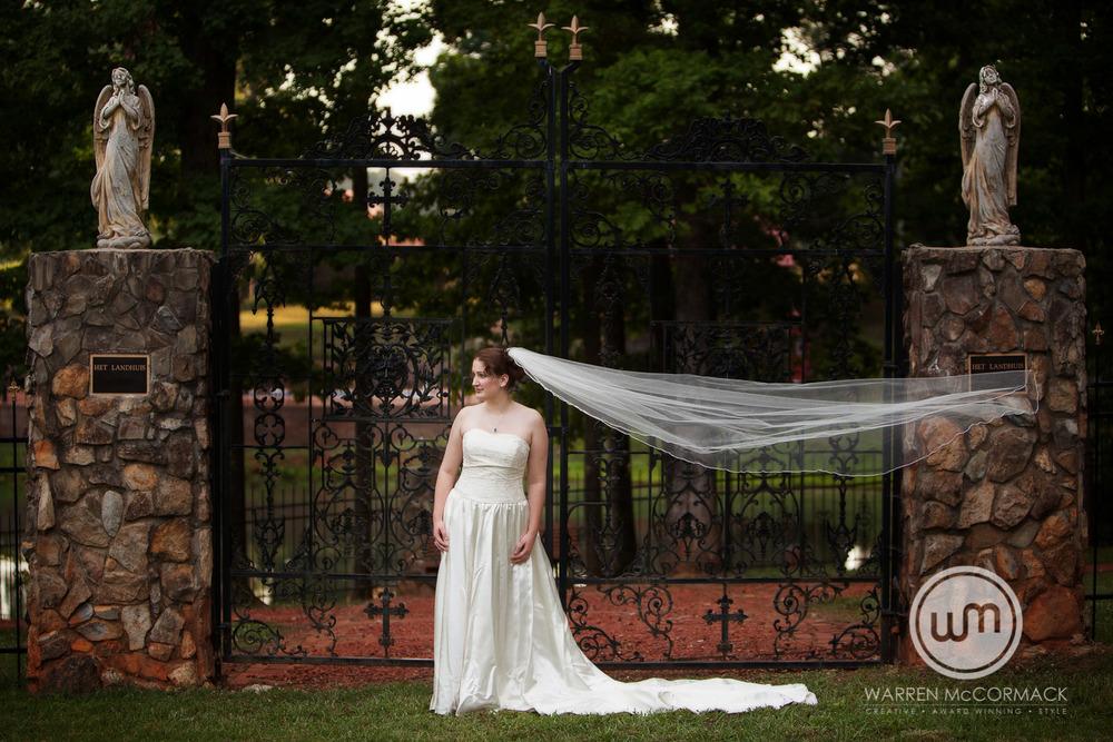Raleigh Bridal Photographer, Pittsboro NC, Het Landhuis, Stephanie and Paul