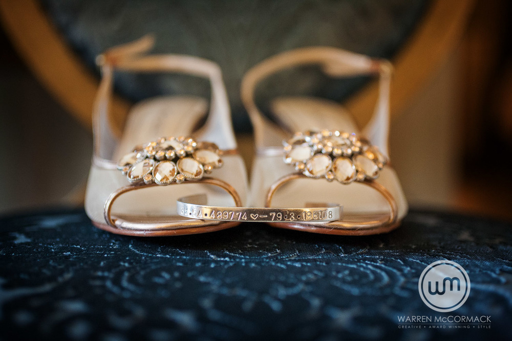Raleigh Wedding Photographer, Saxapahaw, NC, Haw River Ballroom, Claire and Andrew