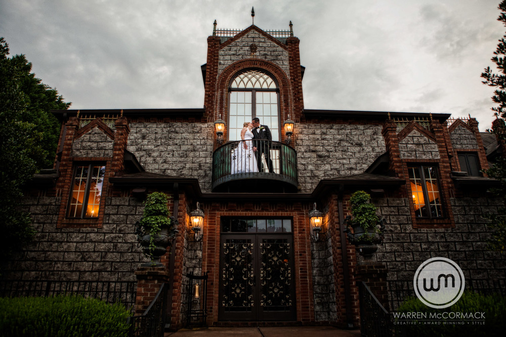 Raleigh Wedding Photographer, Angier NC, Barclay Villa, Kiertekles, Warren McCormack Photography