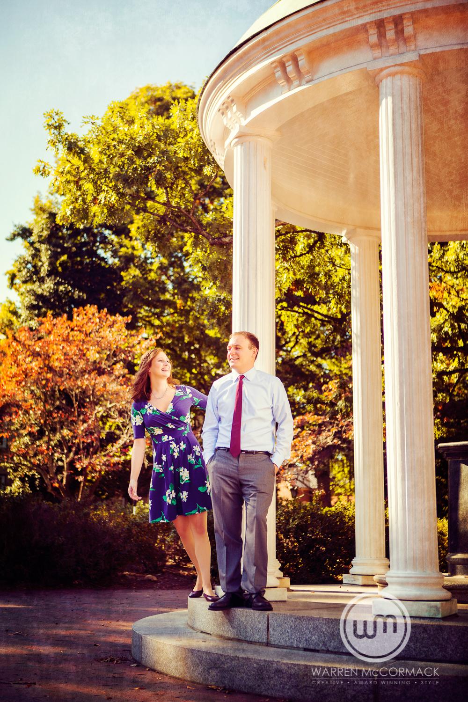 raleigh_wedding_photographer_0002.jpg