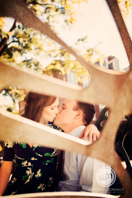 raleigh_wedding_photographer_0008.jpg