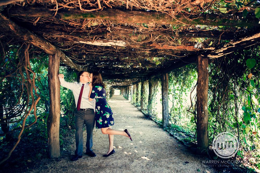 raleigh_wedding_photographer_0012.jpg